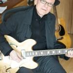 ed guitar