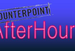BMS presents Counterpoint AfterHours