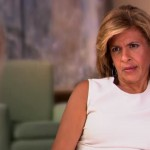 NBC Dateline and Hoda Kotb Shoot at Bennett Media Studio
