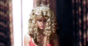Bennett Media Studio presents: Queens and Whores